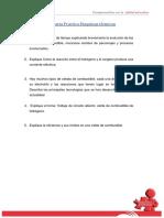 Cuarta Practica Maquinas Termicas 2019I