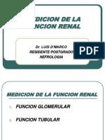 2. MEDICION_FUNCION_RENAL.ppt