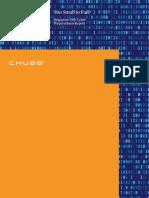 Chubb Sg Sme Cyber Preparedness Report