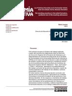 LAS_PRACTICAS_DOCENTES_EN_LA_FORMACION_I.pdf