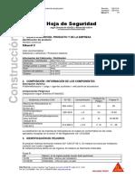 HS - Sikasil C - Ed. 4.pdf