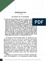 lange117.pdf