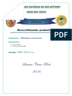 INTRODUCCION ALA ECONOMIA.docx