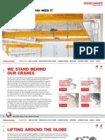 Konecranes_Industrial_cranes_2018.pdf