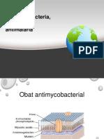 obat antimikobateri