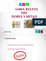 LA-SABIA-RULETA-DEL-DOBLE-Y-MITAD.pdf