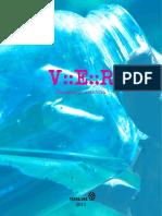 Catálogo VER