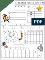 hoja-de-repaso-cálculo-y-numeración-hasta-el-20.pdf