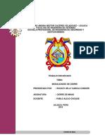 Guia_cierre (1).Docx CASI CASI