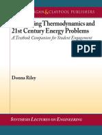 1608453634Thermodyn.pdf