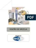 Diseño de Mezcla - Primer Informe-final