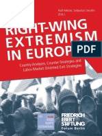 211641397 Right Wing Extremism in Europe Country Analyses Counter Strategies and Labor Market Oriented Exit Strategies