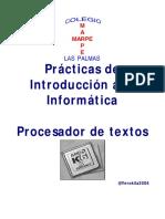 practicas word eso.pdf