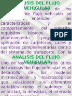 310939965-Analisis-de-Flujo-Vehicular.pdf