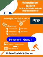 Trabajo de fuentes del derecho..pdf