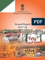 AR2017-18.pdf