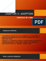 Adoption PPT