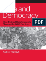 Data and Democracy