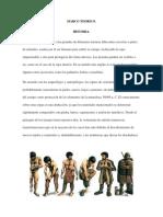 marco teorico, conceptual.docx
