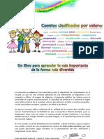 Valores Diarios