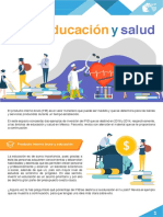 M13_S1_PIB_educación_y_salud_PDF (2)