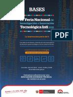 bases-inti-07-07-15.pdf