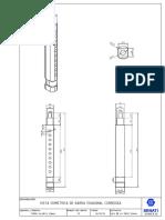 cajetin segun norma DIN - copia (0).pdf