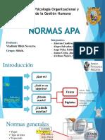 1 Exp.normas Apa