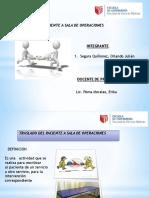 trasladodepacientesasaladeoperacion-170501035706