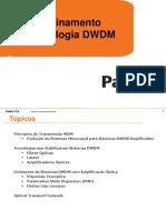 Apresentacao2_DWDM_Sistemas