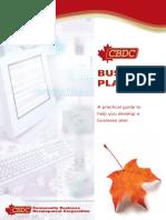 cbdc_business_plan_0.pdf