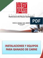 Instalacionesyequiposganadodecarne 150504002012 Conversion Gate01