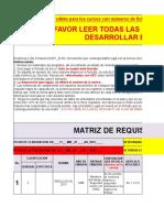 Matriz Legal Junio2019 (2) (1)