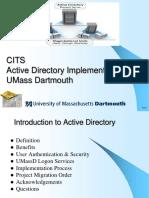 viewapowerpointpresentationaboutactivedirectory.ppt
