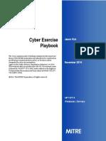 pr_14-3929-cyber-exercise-playbook.pdf