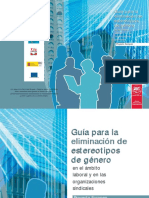 guia_eliminacion_estereotipos_ugt.pdf