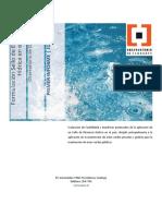 DGA riego.pdf