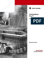 Manual PICO Allen-Bradley.pdf
