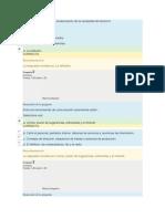 IP064 - Formación y Comunicación LILIANA QUINTERO