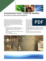 Daikin Vision Brochure