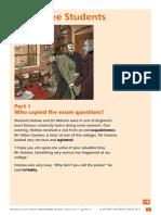 headwayintermediatereadingtextunit11.pdf