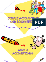 Simple Bookkeeping.ppt