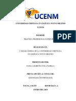 informe final Paola modificado en pdf.pdf