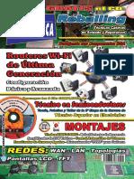 SE325.pdf