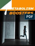7 Metabolism Boosters.en.Pt