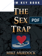 The Sex Trap - Mike Murdock.epub