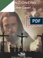 HOMENAJE A JESUS.pdf