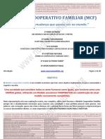 apresentao_mcf_verso_20130226.pdf