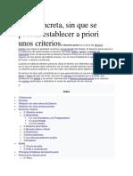 PENAL 2.docx