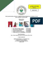 LAPORAN MINI RISET PERUBAHAN SOSIAL BUDAYA.docx